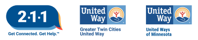 United Way 211